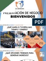 Presentación DEL CORPORACIÓN_Rev.2 14-01-2018.pdf