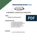 diseño de operaciones.docx