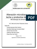 alteracion_en_lacteos.docx