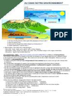 5emeP1SP0Ch1T7-Cours Eau Environnement