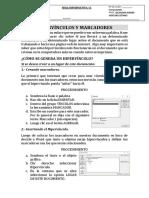 1ro Lectura Informativa_11