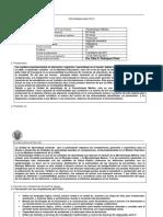 04 Programa de Parasitologia Medica a QCB