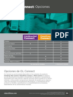 OLConnect Brochure Options Es