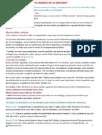 EL MODELO DE LA ORACION.docx
