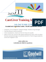 JCC Standardized Career Fair Flier CGTI 7-3-19