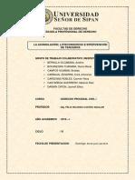 TRABAJO COLABORATIVO_GRUPO RESPETO.docx