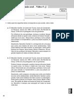 Compreensao Oral Video 5 Marcelino Sambe Pg26