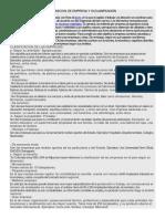 DEFINICION DE EMPRESA Y SUCLASIFICACIÓN.docx