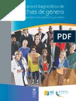 Guía Diagnostico de Brechas-V13 Baja