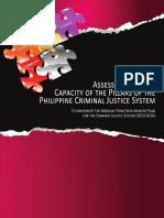 CJS-Cap-Assmnt-FINAL.pdf