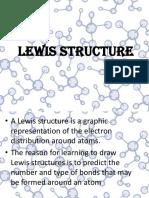 Lewis Structure.pptx