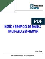 217540773-Diseno-y-Beneficios-de-las-Bombas-Multifasicas-Bornemann.pdf