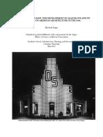 FaganElizabeth_GSAPPHP_2015_Thesis(1).pdf
