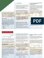 337447520-La-Inflacion-en-La-Ingenieria-Economica.docx