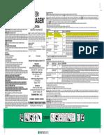 10.2.pdf