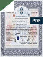 PresentaciónHipgnosis