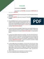 PRACTICA 4 TALLER ALMACEN.pdf