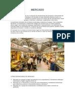 Mercado 12