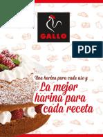 Recetas - Pastas Gallo-1