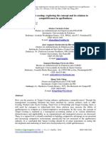 44.Carneiro, Alfonso_ Giesbrecht, Jose _amp_ Henrique,.pdf
