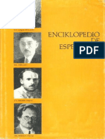 Enciklopedio de Esperanto [1933].pdf