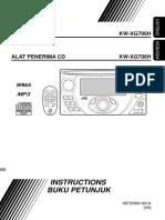 Surat Perundingan Garut.pdf