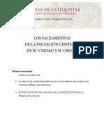 01 Los Sacramentos Ic