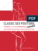 Classic Sex Positions Reinvented.epub