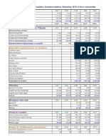 Transportenchiffres.pdf
