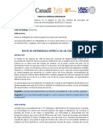 EJERCICIO INTEGRADOR MÓDULO V.pdf