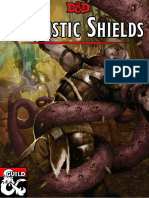 1426762 Realistic Shields v7