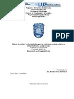 ramirez_ velasquez_ mariela_ del_ carmen (1).pdf