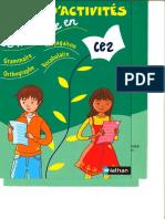 153462561-Fiches-d-activites-CE2.pdf