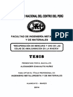 RECUPERACIÓN DE MERCURIO Y ORO.pdf