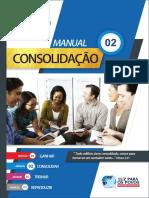 02 - Manual Sistema Mlp Consolidação
