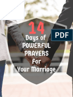 powerful-prayers-for-your-marriage.pdf