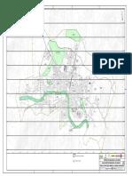 Plano Diretor Do Município de Jequié - Anexo III - Áreas de Proteção Ambiental