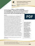 256-Texto do artigo-2939-2-10-20130414.pdf