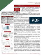 Informe-Electroban-PEG-G4-Dic-17-VF.pdf