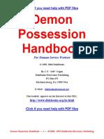 Demon_Possession_Handbook.pdf
