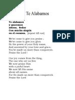 Te+Alabamos (lyrics).pdf