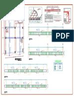 ALIGERADO.pdf