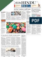 TH_Adfree_Delhi_20.06.2019.pdf