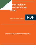 Edición.de.Medios Presentacion