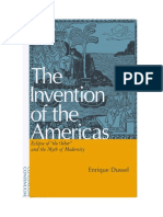 45.The_invention_of_the_Americas.pdf