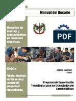 Ajuste_montaje_verificación_control_máquinas_mecanismos-MINDEF_parte1_1342.pdf