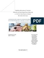 Concientizacion Sobre El Consumo de Bebidas Alcoholicas (Autoguardado)