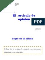 13B_N04I_El arti%CC%81culo de opinio%CC%81n 2019-marzo