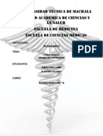 Caso Clinico Sx Nefritico Post Estreptocico Informe