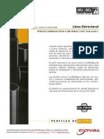 Colmena Linea Estructural